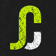 JCoulston