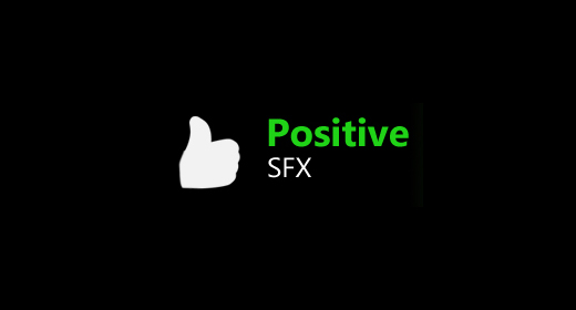 Positive SFX