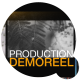 Production Demo Reel - VideoHive Item for Sale
