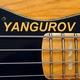 Yangurov