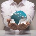 Global Business - PhotoDune Item for Sale