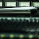 Analog Studio Mix Console 12 - VideoHive Item for Sale