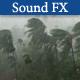 Storm Wind Loop - AudioJungle Item for Sale