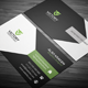 Also Kraken & Business Card - GraphicRiver Item for Sale