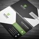 Also Kraken & Business Card - GraphicRiver Item for Sale