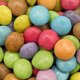 colorful candy - PhotoDune Item for Sale
