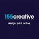 155Creative