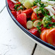 Tomato salad - PhotoDune Item for Sale