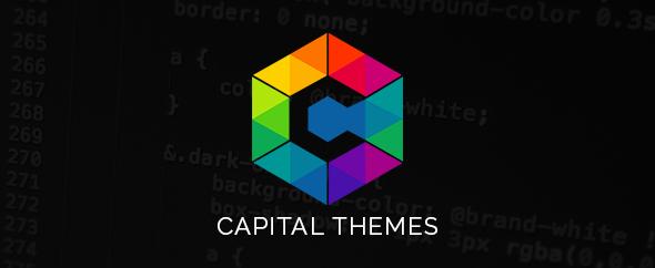 Capital-Themes