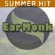 Summer Drive - AudioJungle Item for Sale