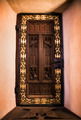 Interior Ancient Door - PhotoDune Item for Sale