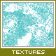 Watercolor Textures - GraphicRiver Item for Sale