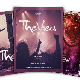The View Flyer Bundle - GraphicRiver Item for Sale