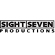 SightSeven