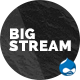 BigStream - One Page Multi-Purpose Drupal Theme - ThemeForest Item for Sale