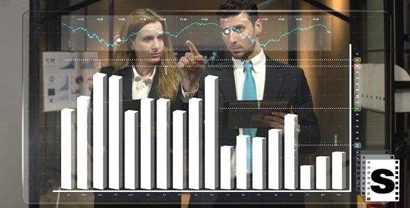 Checking Charts And Graphs