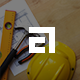 Construction - Construction, Building Business - ThemeForest Item for Sale