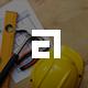 Construction - Construction, Building Business - ThemeForest Item for Sale