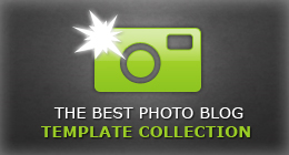 Best Photo Blog