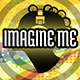 Imagine - AudioJungle Item for Sale