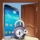 Door Screenlock with Admob<hr/> StartApp and LeadBolt&#8221; height=&#8221;80&#8243; width=&#8221;80&#8243;></a></div><div class=