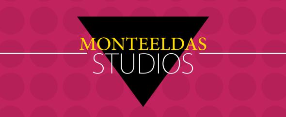 Monteeldas