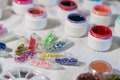 Manicure Accessories 2 - PhotoDune Item for Sale