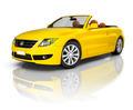 Car Automobile Transportation Vehicle Performance Automotive Con
