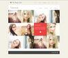 05_gallerypage.__thumbnail