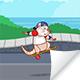 Skater Rat - CodeCanyon Item for Sale