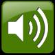 Blender  - AudioJungle Item for Sale
