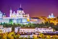 Almudena Cathedral - PhotoDune Item for Sale