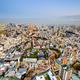 Tokyo Japan - PhotoDune Item for Sale
