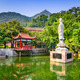 Temple in Fuzhou - PhotoDune Item for Sale