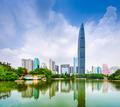 Shenzhenlycheepark - PhotoDune Item for Sale