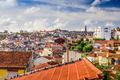Oporto Cityscape from Vila Noval de Gaia - PhotoDune Item for Sale