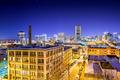 Richmond, Virginia Cityscape - PhotoDune Item for Sale