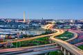 Washington DC Skyline - PhotoDune Item for Sale