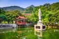 Temple in Fuzhou - PhotoDune Item for Sale