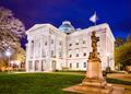 North Carolina State Capitol - PhotoDune Item for Sale