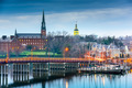 Annapolis Maryland on the Chesapeake Bay - PhotoDune Item for Sale