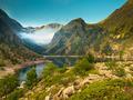 Lac Lauvitel - PhotoDune Item for Sale