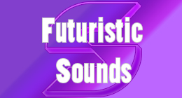 Sunsvisions Futuristik Sounds
