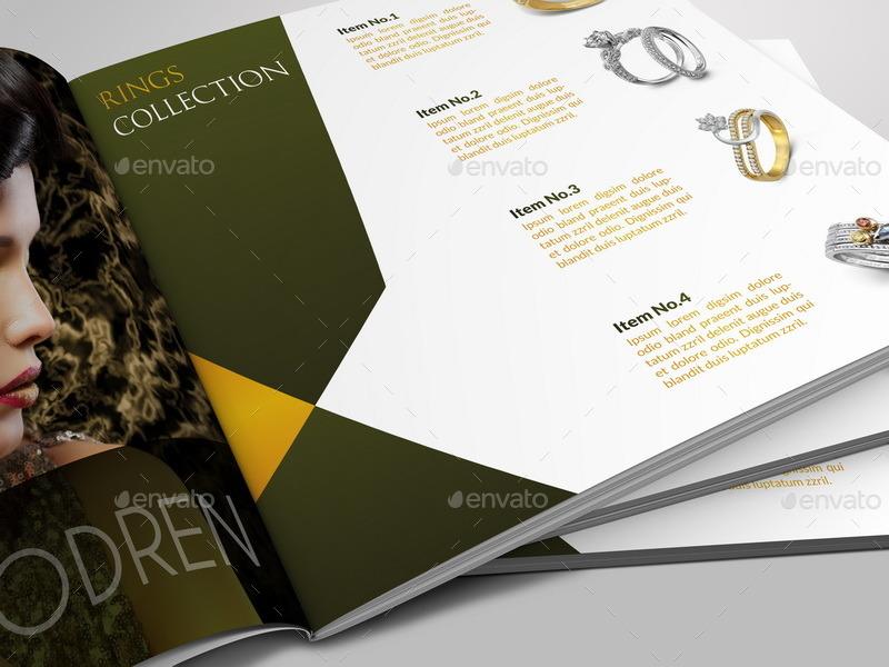 jewelry catalog software free   style guru fashion glitz