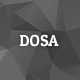 DOSA - LayersWP Multipurpose Child Theme - ThemeForest Item for Sale