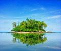 Colorful Little Tropical Island in Thailand, Southeast Asia - PhotoDune Item for Sale