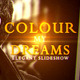 Colour my Dreams - VideoHive Item for Sale