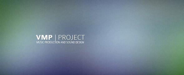 VMPproject