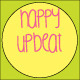 Happy Upbeat Loop - AudioJungle Item for Sale