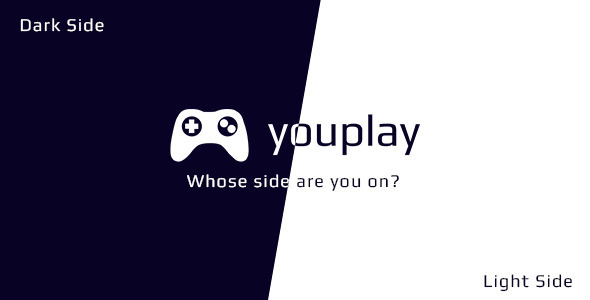 ThemeForest Youplay Game Template based on Bootstrap 11306207